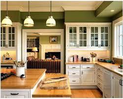 peindre cuisine melamine peinture melamine cuisine peinture pour meuble cuisine maclaminac 5