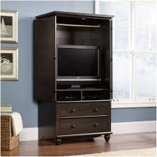 Flat Screen Tv Armoire Armoire Corner Tv Armoire With Pocket Doors Tv Stands Armoire Tv