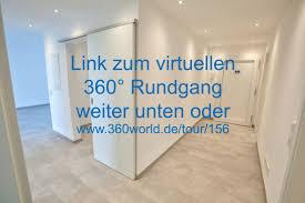 K He Komplett Angebot 3 Zimmer Wohnung Zu Vermieten Welfenstraße 35 76137 Karlsruhe