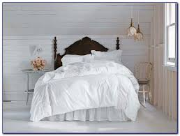 Shabby Chic Bed Frame Shabby Chic Bedroom Furniture Amazon Bedroom Home Design Ideas