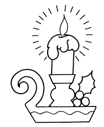 merry christmas coloring kids christmas coloring pages