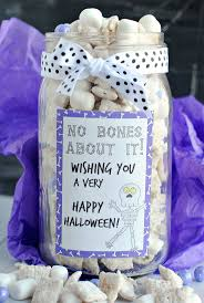 hostess gift for halloween party 156 best halloween images on pinterest
