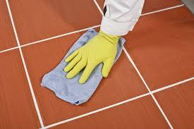 Grout Cleaning Products Marble And Granite Care Products Blog