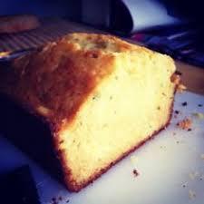 pineapple upside down cake recipe from nick stellino i made
