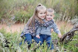 photographers in colorado springs colorado springs photography angela jake s family portraits
