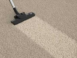 Wool Rug Cleaners Wool Rug Cleaning Cost Rug Cleaning Venice Fl Rugs And Mats Rug