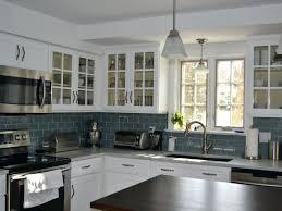 lowes kitchen backsplash tile subway tile backsplash lowes large size of kitchen glass subway