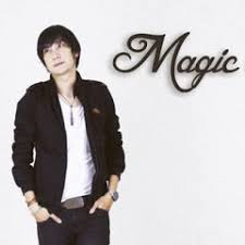ost film magic hour mp3 2 98 mb download rendi matari magic hours ost magic hours mp3