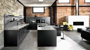 meuble de cuisine style industriel salle de bain style industriel nouveau meuble de cuisine style