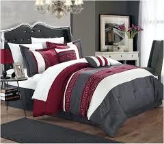 comforters ideas magnificent queen size comforter unique bedroom