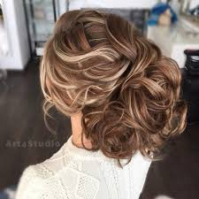 upstyles for long hair 40 most delightful prom updos for long hair in 2018