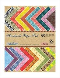 Handmade Gift Wrapping Paper - handmade gift wrapping paper amazon com