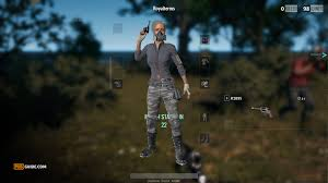 pubg quiver crossbow pubg guide