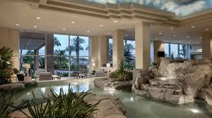 spa resort houston u2013 benbie