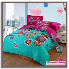 Teenager Bedding Sets by Woodland Crib Bedding Sets Bedroom Galerry