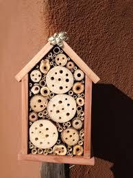 Backyard Series Backyard Series Native Bees Licking Park District