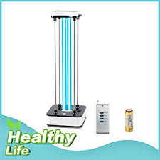 does uv light kill mold amazon com brightinwd uv disinfection light 110v 36w ultraviolet