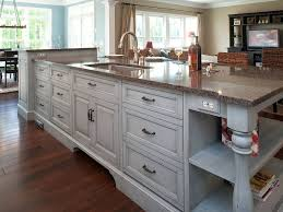 kitchen island stunning kitchen islands with wheels on small