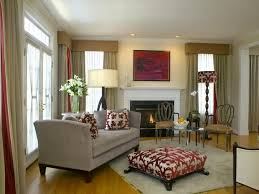 hgtv livingrooms 150 best hgtv living rooms images on coastal living