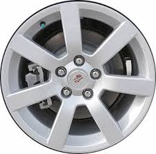 cadillac ats wheels for sale ats cadillac wheels rims wheel stock factory oem replacement