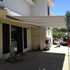 Sun City Awning Complaints All About Gutters U0026 Awnings 11 Reviews Gutter Services 12280