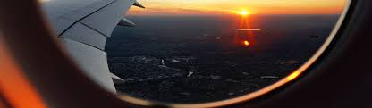 cheap flights during thanksgiving cheapest days to fly and best time to buy airline tickets