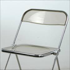 Target Lawn Chairs Folding Furniture Fabulous Folding Chairs Target Mosaic Lounge Chair