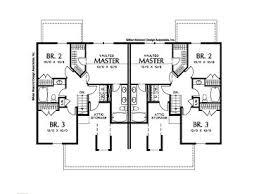 split entry floor plans glamorous 70 split entry floor plans decorating inspiration of