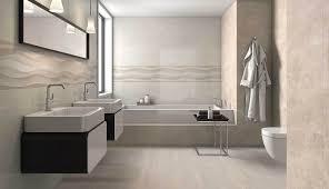 wall bathroom tile delhi floors tiles orlando flooring store in