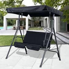 outdoor patio swing u2013 hungphattea com