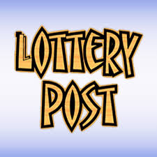ny lottery post for android lottery post