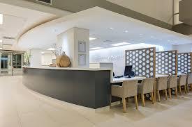 Home Interior Design South Africa Rumour Has It Interior Design Cape Town South Africa