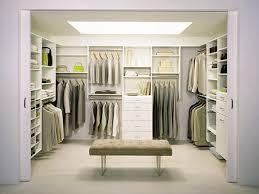 Closet Organizers Lowes Lowe U0027s Walk In Closet Organizers Walk In Closet Organizers For