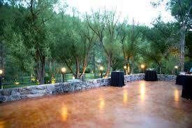 wedding venues colorado wedding ceremony venues colorado springs colorado springs wedding