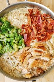 92 best chicken dinner recipes 2017 top easy chicken dishes
