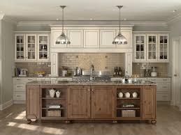 distressed kitchen islands kitchen 6 antique kitchen cabinets top tips on distressed