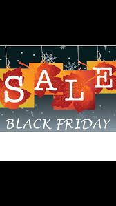 sneak peak at home depot black friday sales 11 best black friday 2014 images on pinterest stl mommy black