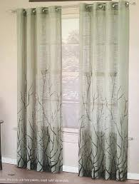 Bed Bath And Beyond Window Curtains Bed Bath Beyond Curtains Window Curtain Panel Sets Window