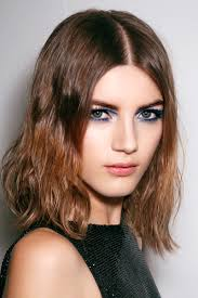 lob for fine hair 12 medium short hairstyles we love stylecaster