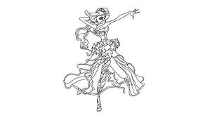 winx club bloom harmonix dance colouring page colouring tube