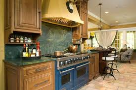 rustic kitchen faucets rustic kitchen faucet rustic kitchen rustic rubbed bronze