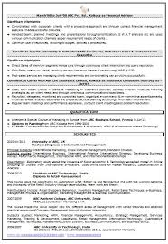 Sample Research Resume by 81 Best Career Images On Pinterest Marketing Resume Career And