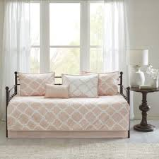 pink daybed sets shop the best deals for dec 2017 overstock com