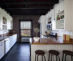 kitchen brooklyn kitchen design images home design classy simple