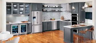 Functional Kitchen Design The Appliances That Make The Kitchen Experience Complete