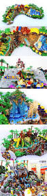 Aquatica Orlando Map by 185 Best Water Park Images On Pinterest Water Parks Family