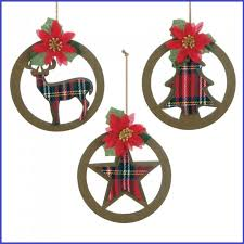 wholesale ornaments at eastwind wholesale gift distributors