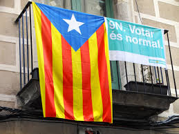 masters of their future the catalan quest for independence