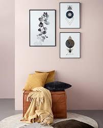 home design store jakarta boconcept online store