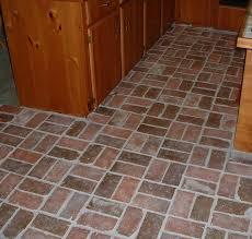 20 best brick flooring images on brick flooring brick